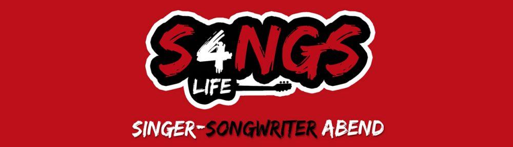 Songs 4 Life